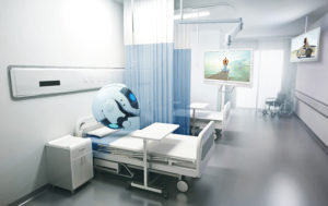 Klinik TV