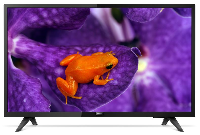 Philips MediaSuite 43HFL5114U