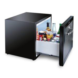 Minibars bis 30 Liter