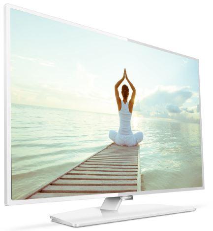 Philips Hotel-TV EasySuite 40HFL3011W