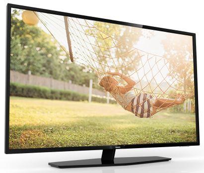 Philips Hotel-TV EasySuite 43HFL3011T