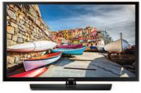 Samsung Hotel-TV 40HE470SK