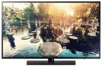 Samsung Hotel-TV 55HE690DB