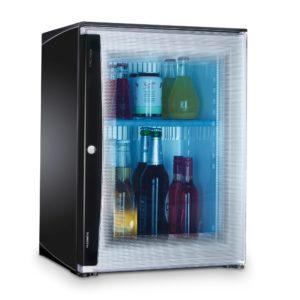 Minibars bis 40 Liter