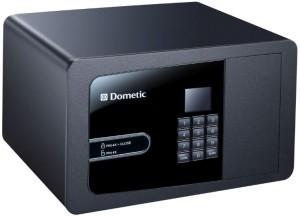 Minisafes Dometic Premium Class