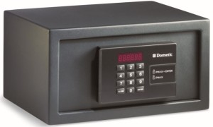 Dometic proSafe Advanced