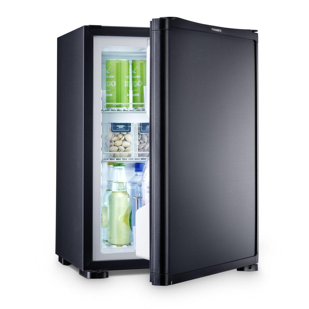 Minibar Dometic RH 439 LDFS