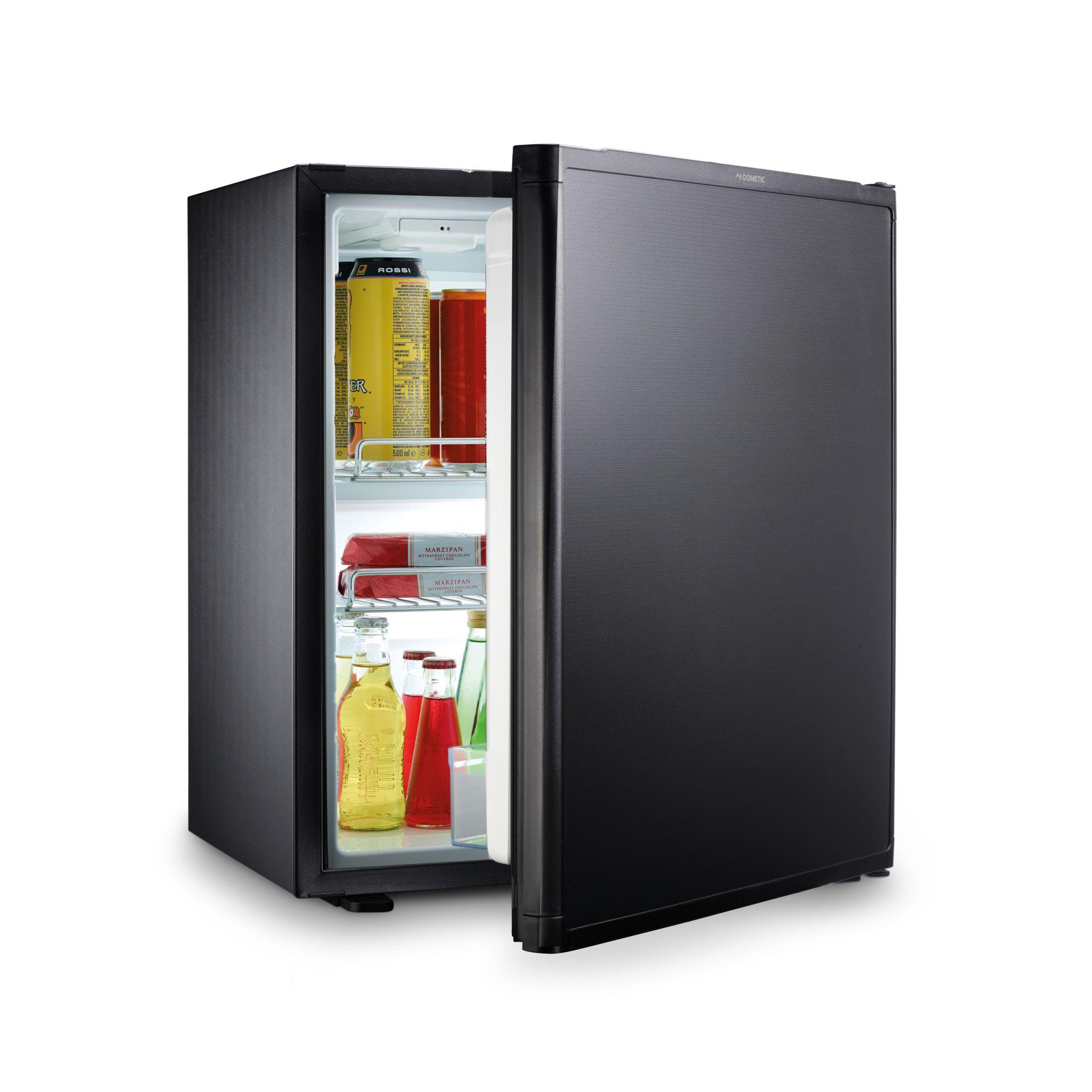 Minibar Dometic RH 569 LDFS