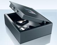 Minibars Dometic Advanced Class